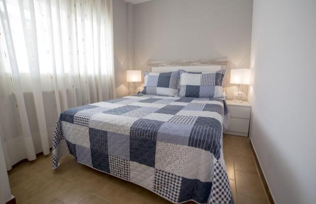 фото Apartamentos Eldorado изображение №18