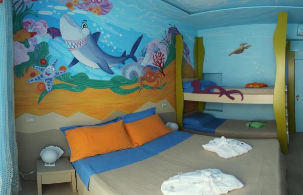 фотографии отеля Mini Hotel изображение №23