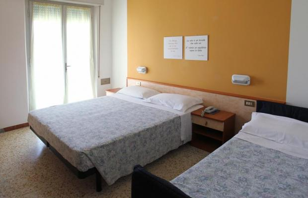 фотографии отеля Mini Hotel изображение №19