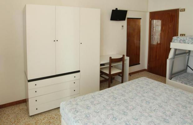фото отеля Mini Hotel изображение №17