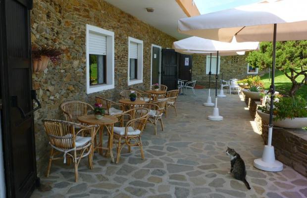 фотографии отеля Residence Hotel La Pelosetta изображение №11