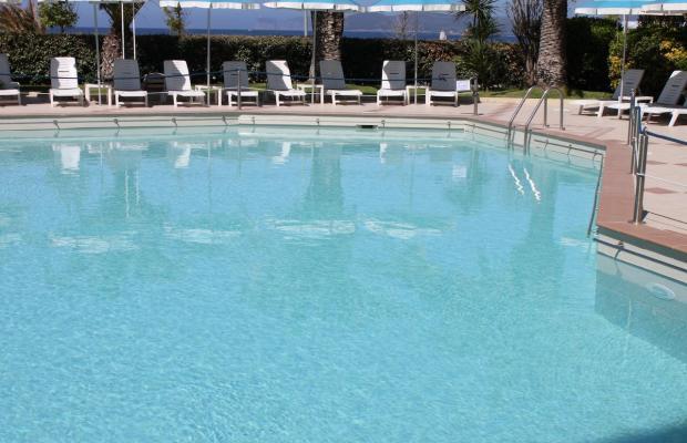 фотографии отеля Florida  изображение №11