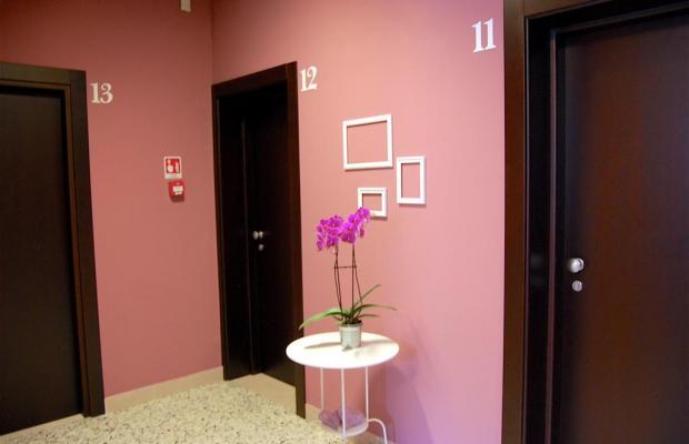 фото отеля Abay изображение №9