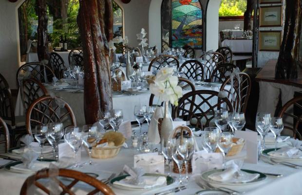 фотографии отеля Don Diego изображение №27