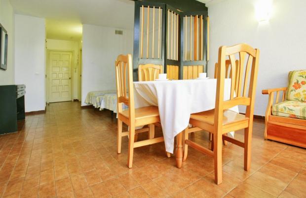 фото отеля Alboran изображение №29
