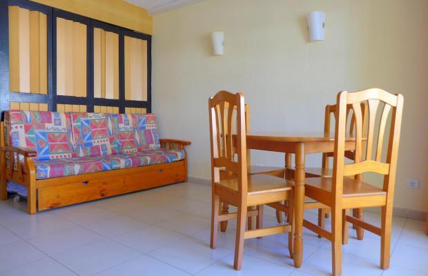 фото отеля Alboran изображение №17