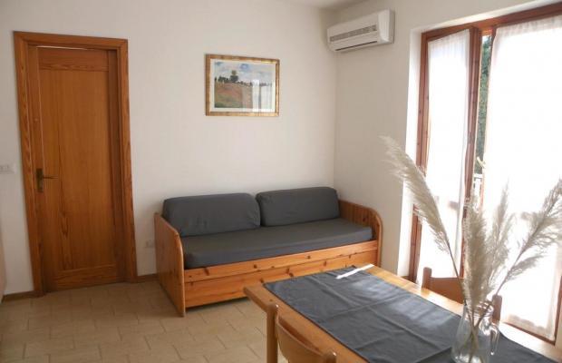 фотографии Residenza Gli Eucalipti изображение №16