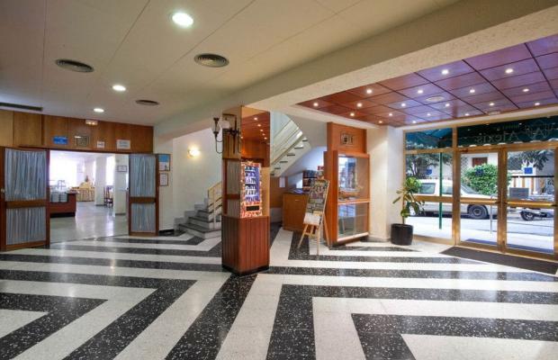 фотографии отеля H Top Alexis изображение №3