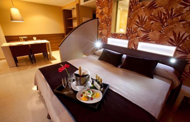 фото отеля Allon Mediterrania изображение №17