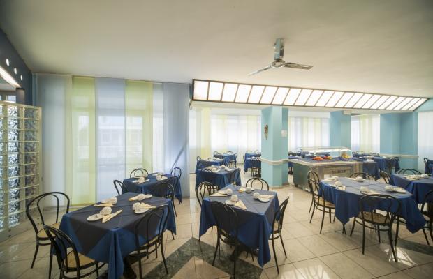фото отеля Adria Mare изображение №9