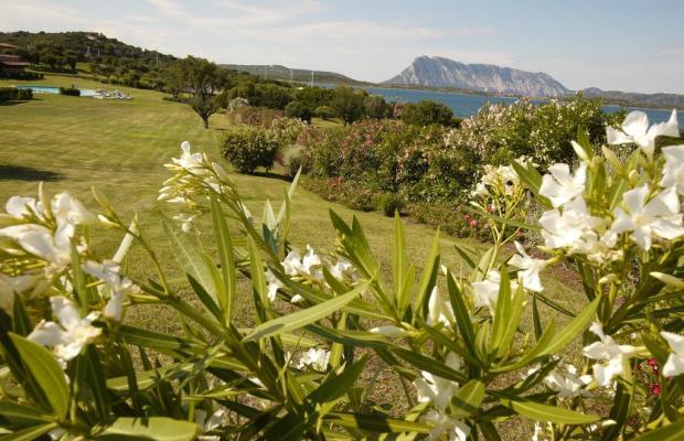 фото Due Lune Golf Resort изображение №18