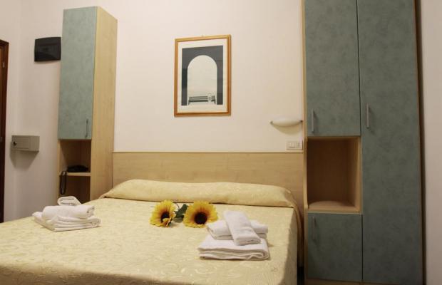 фото отеля Venus изображение №5