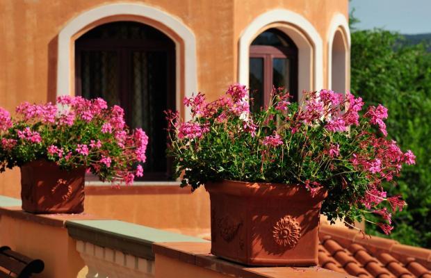 фото отеля Su Lithu изображение №25