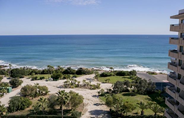 фото отеля Cabo Cervera изображение №21