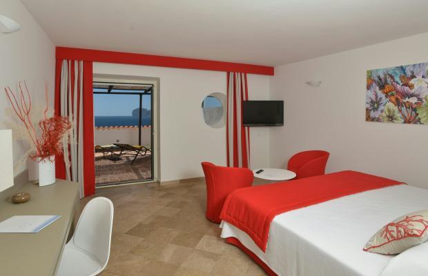 фото El Faro изображение №46