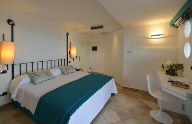 фотографии отеля El Faro изображение №35
