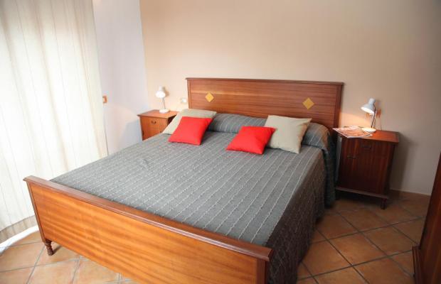 фото отеля Residence La Contessa  изображение №17