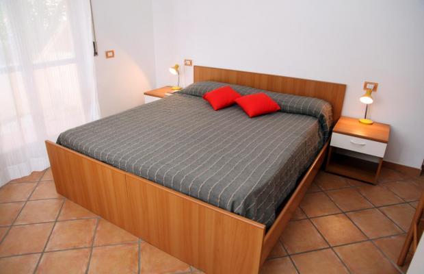фотографии отеля Residence La Contessa  изображение №15
