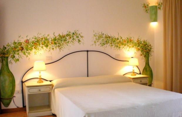 фотографии La Jacia Hotel & Resort изображение №16