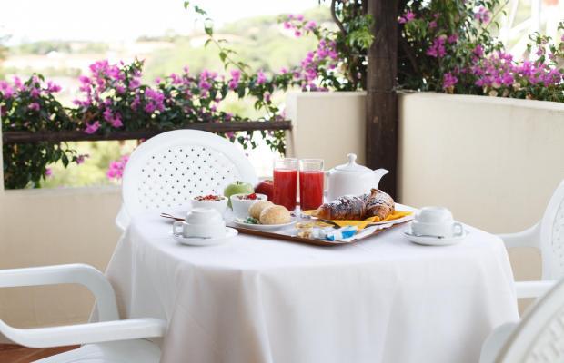 фото La Jacia Hotel & Resort изображение №10
