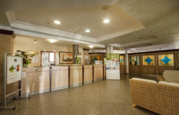 фотографии отеля Blu Rina изображение №7