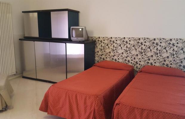 фото отеля Bengasi изображение №13