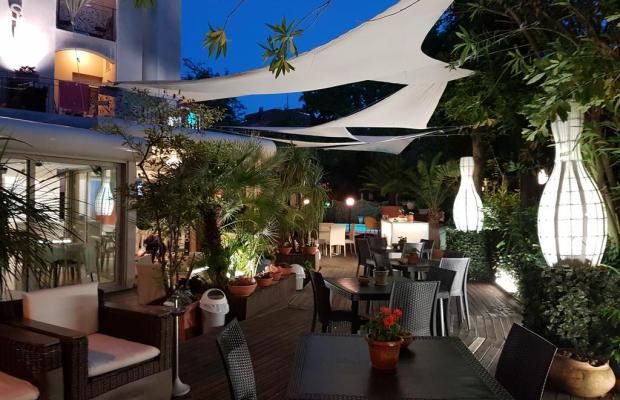фото отеля Bengasi изображение №5