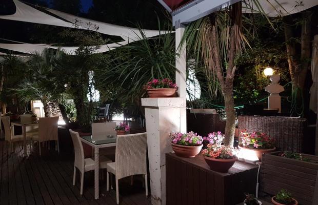 фотографии отеля Bengasi изображение №3
