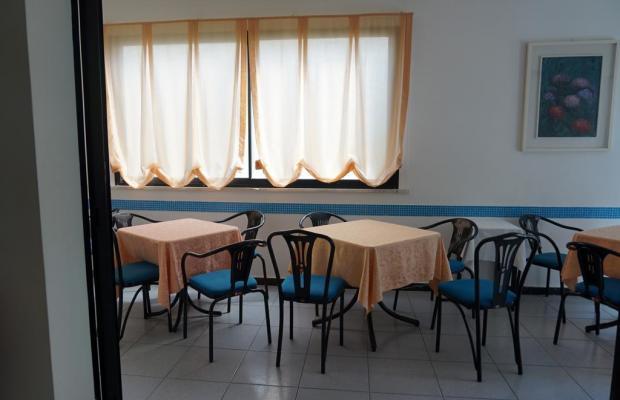 фотографии отеля Borghesi изображение №7