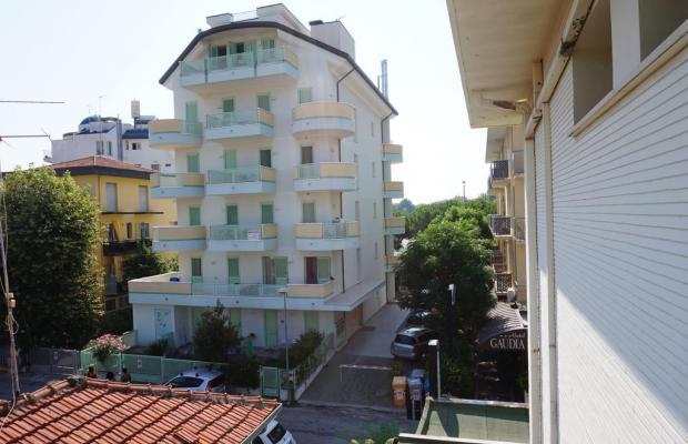 фотографии отеля Borghesi изображение №3