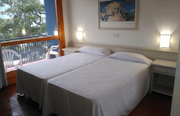 фото Santa Cristina Hotel (ex. Hotel Eugenia) изображение №2