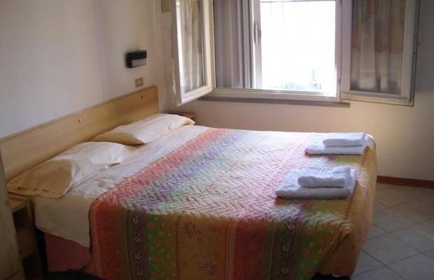 фото отеля Adler изображение №5