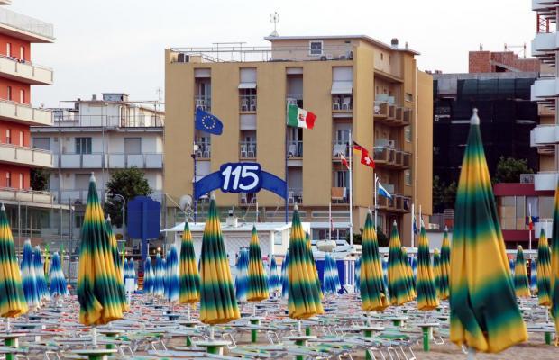 фото отеля Haway Di Magotti Odoardo изображение №17