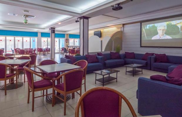 фото отеля Hotel Golden Sand (ex. Florida Park Lloret) изображение №33