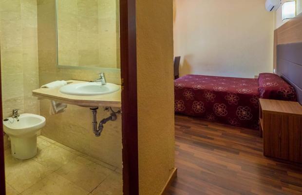 фотографии отеля Hotel Golden Sand (ex. Florida Park Lloret) изображение №19