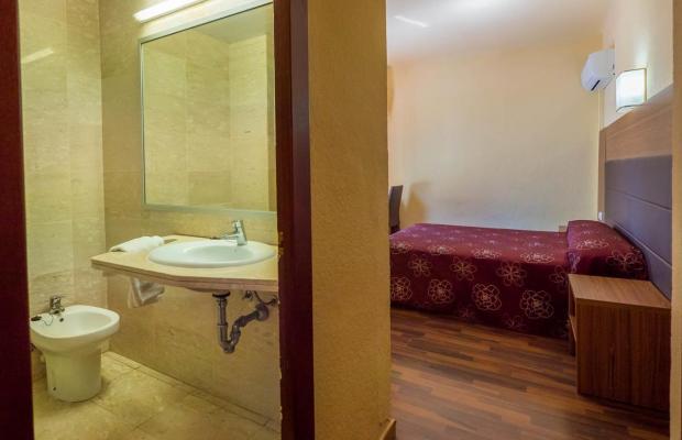 фото Hotel Golden Sand (ex. Florida Park Lloret) изображение №18