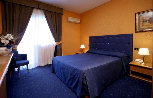 фото отеля Setar изображение №33