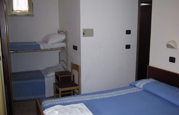 фотографии отеля Mirador изображение №11
