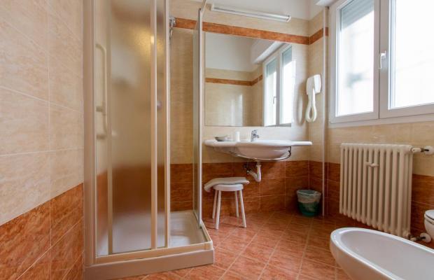 фотографии отеля Monica изображение №15