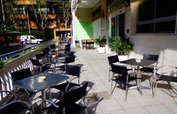 фото Santiago изображение №38