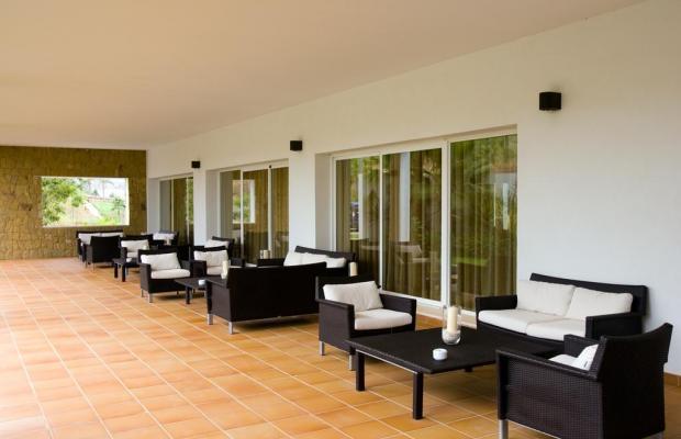 фото отеля CalaMijas изображение №17