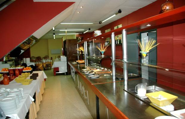 фото отеля Almonsa Playa изображение №17
