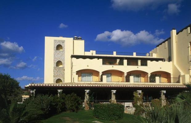 фото отеля Stella Maris изображение №69