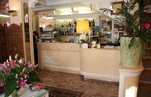 фото Cimino Hotels Britannia изображение №18