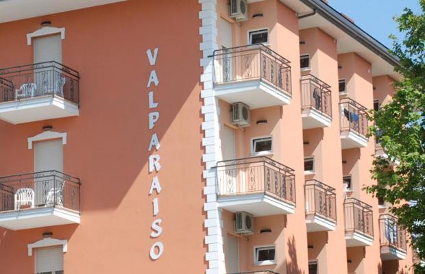 фотографии Valparaiso изображение №12