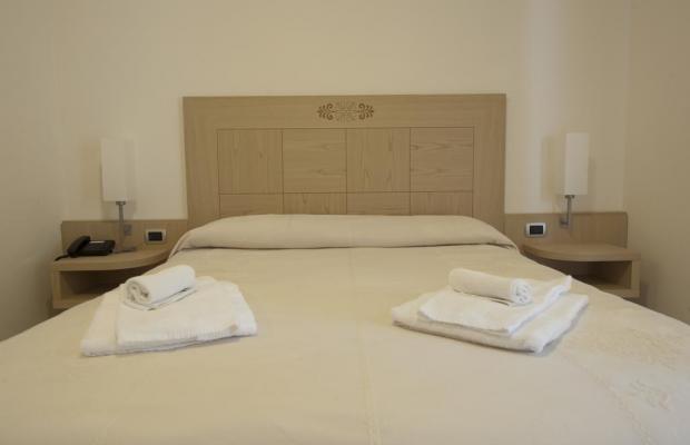 фото отеля Club Hotel Residence Baiaverde изображение №25