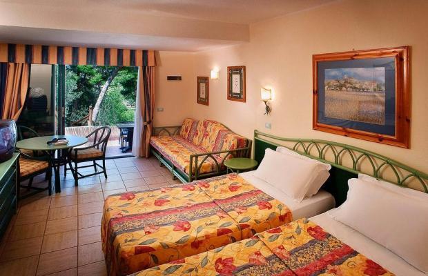 фото отеля Valtur Tanka Village изображение №21
