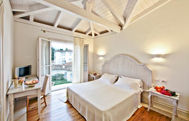 фото Tarthesh Hotel изображение №18
