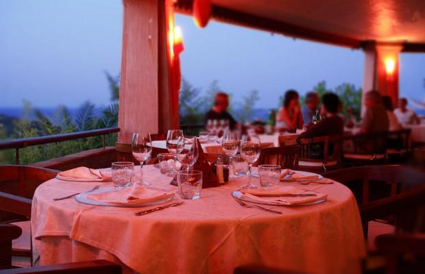 фотографии Grand Hotel In Porto Cervo изображение №12