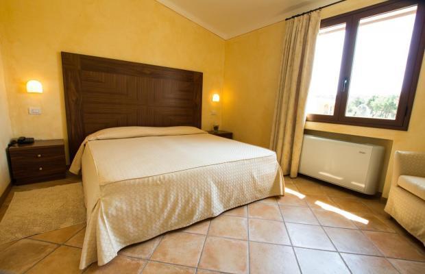 фото отеля Nibaru изображение №5